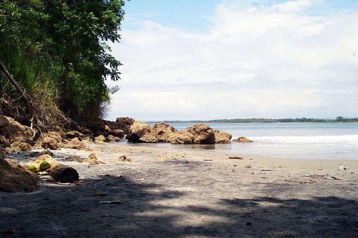 Mejores playas de Ecuador