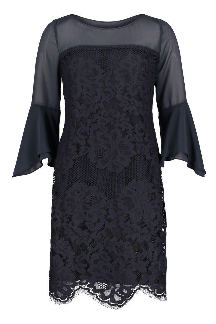 tolles kleid mit Ärmel #armel #kleid #tolles - #Ärmel #kleid