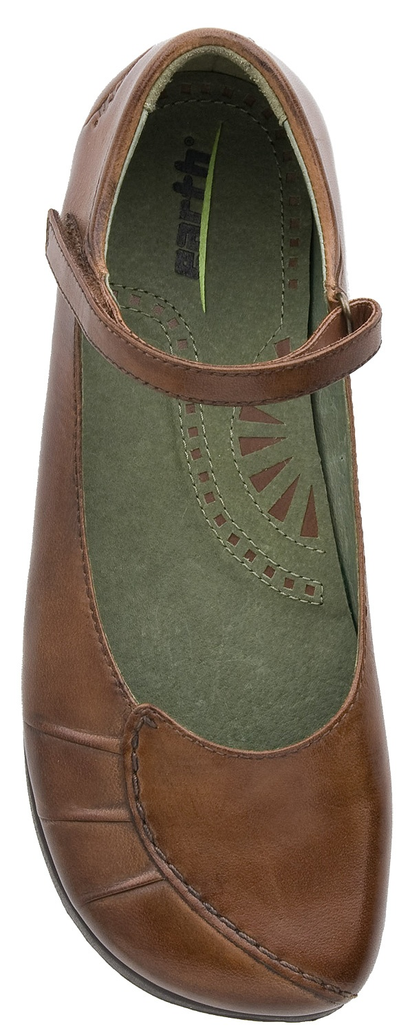 Recycled Earth Shoes