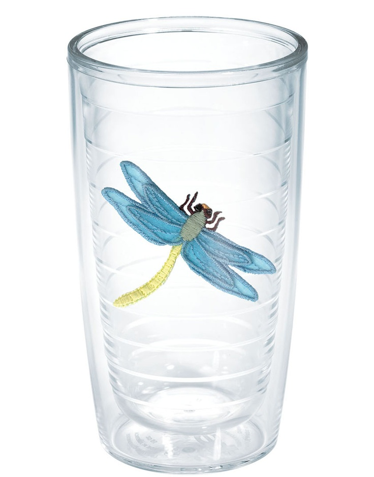 98 Best Tervis Tumblers Images On Pinterest Tervis