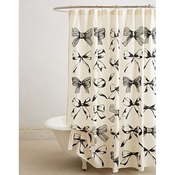 Cute Shower Curtains 113 best home: bathroom: products {shower curtains, towels} images