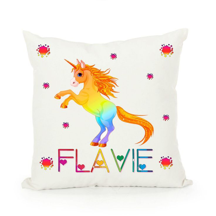 1000 id es sur le th me d corations de chevaux sur for Decoration maison licorne