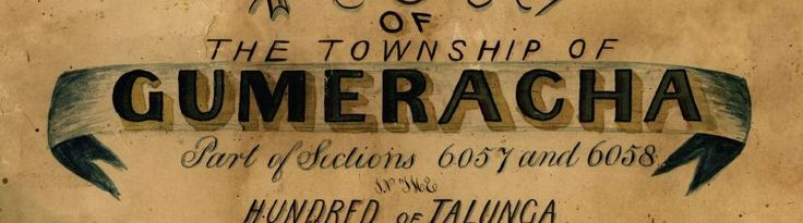William Beavis Randell: The Man Who Created a Town | Lonetester HQ