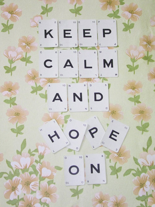 hope: Momma Boards, Hope Spring, Inspiration, Group Boards, Pastel Pink, Keepcalm, Keep Calm, Flowers, Typography Photography