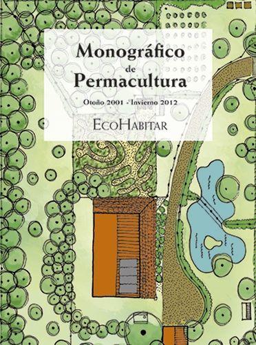 Monográfico de Permacultura