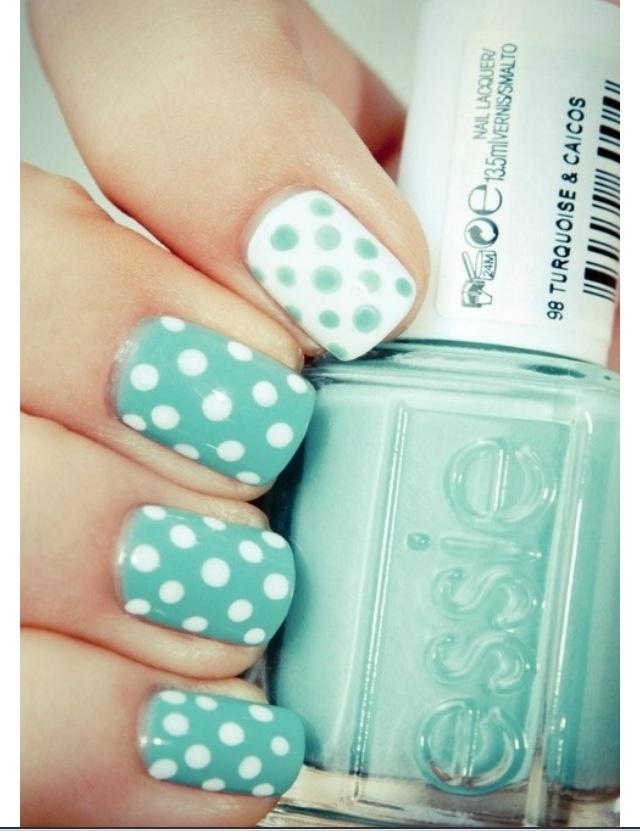 Mejores 73 imágenes de PINTA UÑAS en Pinterest | Diseño de uñas ...