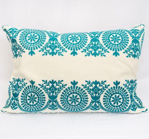 Decorative Pillows For Dorm Rooms : 109 best Dorm Pillows images on Pinterest