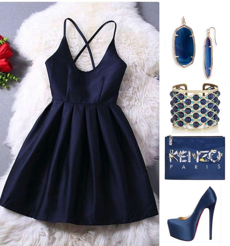 Large oval statement #earrings ❤ http://goo.gl/mQx1wo ❤ Etro Gold-plated, lapis lazuli and turquoise #cuff ❤ http://goo.gl/PIbqjj ❤ Blue satin #Louboutin Daffodile platform #pumps ❤ http://goo.gl/gT87PV ❤  Cactus Logo Metallic #Pouch ❤ http://goo.gl/WOdNuz ❤