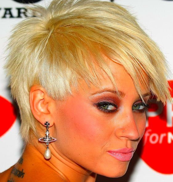 undercut haircuts 107 best hair images on pixie cuts cuts 2143