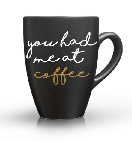 Be sure to keep them away from hot liquids, microwaves and hand wash them only! You can customize the colors, and wording colors. Most items ship in 5-7 days depending on the style, quantity, etc. Ple
