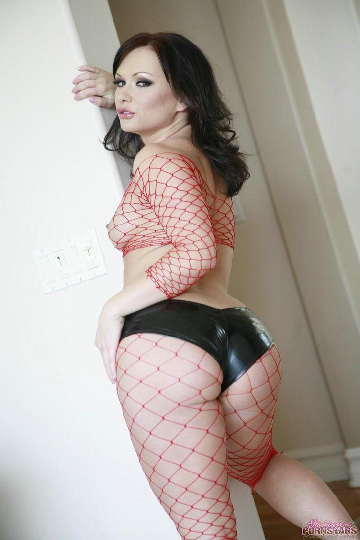 45 Best Titiz Images On Pinterest  Demi Lovato Style -4895