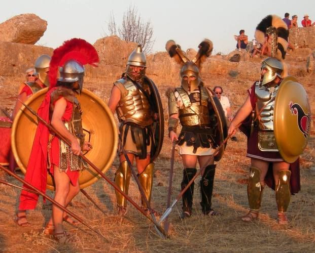 the battle of plataea The battle of plataea was the final land battle during the second persian invasion of greece it took place in 479 bc near the city of plataea in boeotia,.