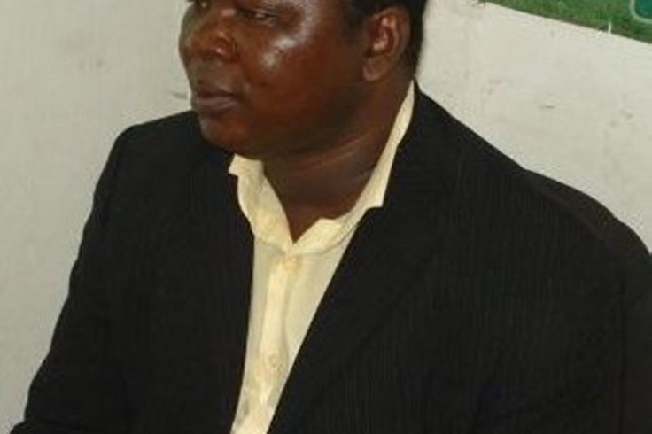Albert Commey Hails Dreams FC For Accepting Appeals Committee Ruling