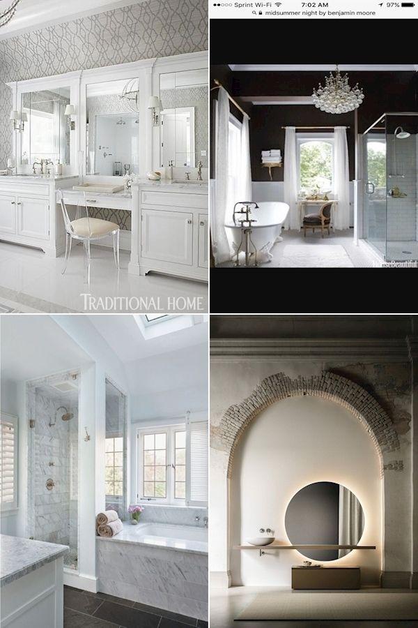 Cheap Bathroom Sets Teal Bath Accessories Stone Coloured