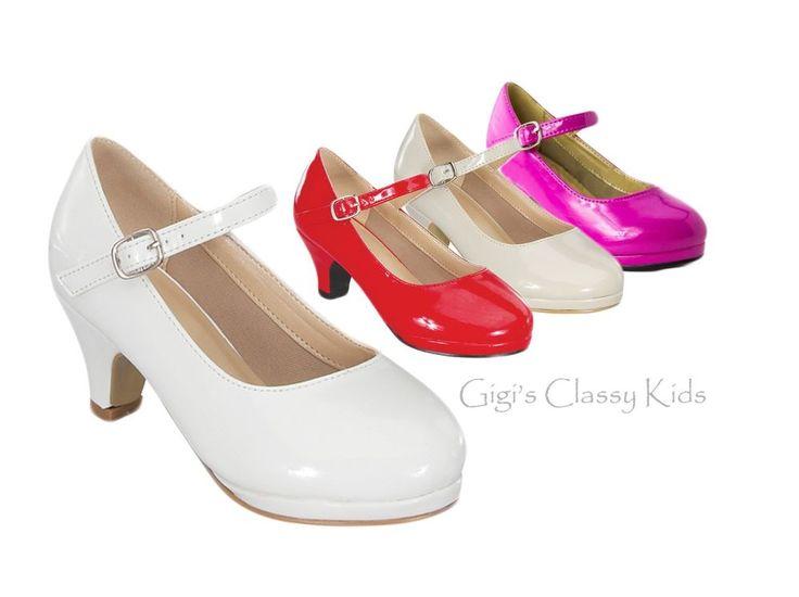 8 best Tiny Wedding Shoes images on Pinterest   Bridal shoe ...