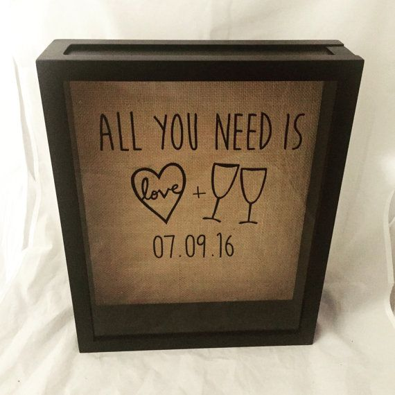 Best 25+ Wine cork holder ideas on Pinterest   Cork holder ...