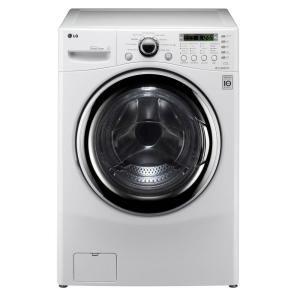 Craigslist washer and dryer!