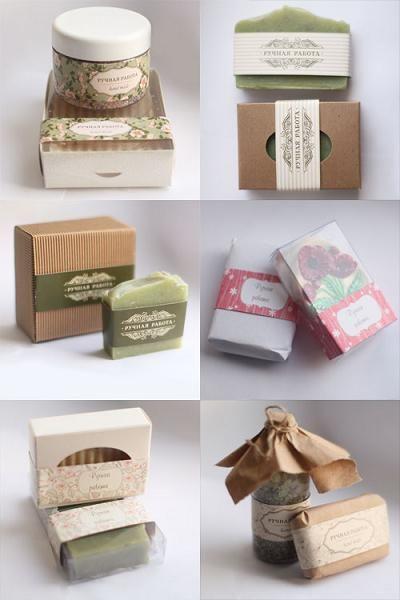 Этикетки для мыла ручной работы изготовление на заказ Price-etiketka.ru