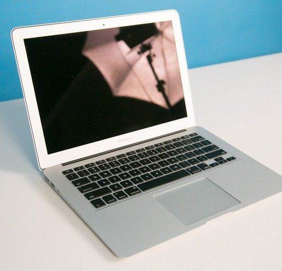 Is the new MacBook Air worth the price? Click to read our review.