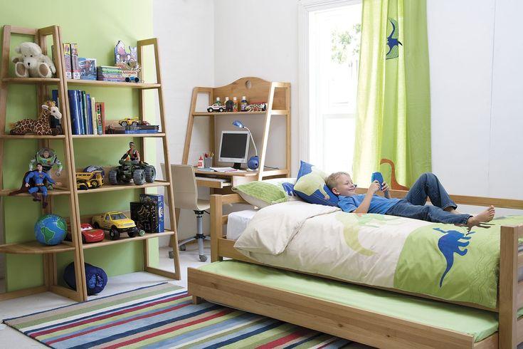 Decoración de cuarto de Niños Decoración de cuarto de bebes venta de muebles