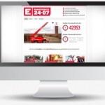 site internet.