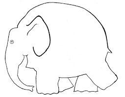 82 besten Elmar Bilder auf Pinterest Elefanten