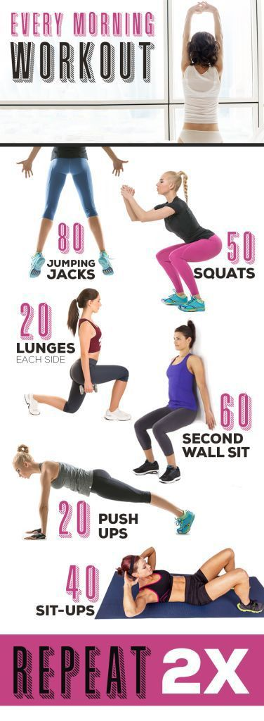 Six-pack abs, gain muscle or weight loss, these workout plan is great for women. #weightloss #loseweight #weightlossworkout #absworkout #workoutplan #workoutforwomen #Fitness #workout #Health