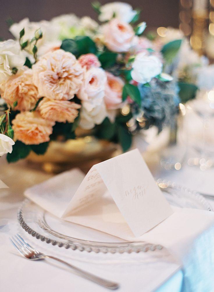78 best watercolor wedding images on pinterest wedding ideas outdoor western australia summer wedding junglespirit Images