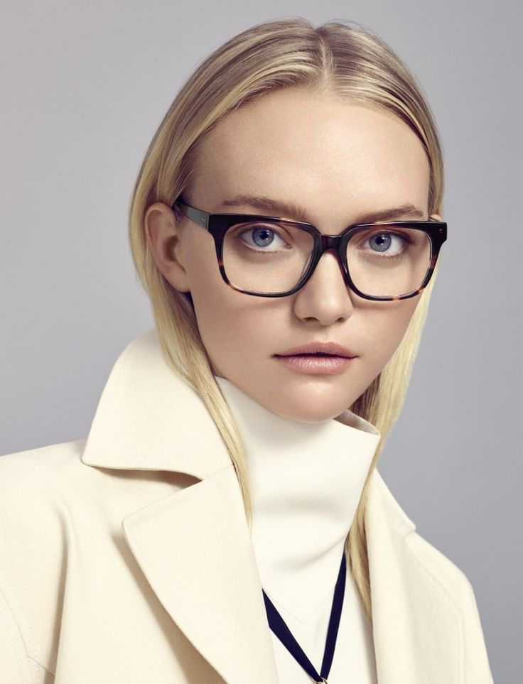 Gemma Ward - Page 59 - the Fashion Spot