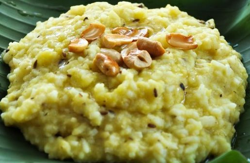 Best South Indian Dishes are realized the importance of festival. Find more Pongal Recipes ideas and process how to prepared on the day of Pongal - www.pongalfestival.org/pongal-recipes.html