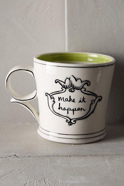 Best 25 Anthropologie Sale Ideas On Pinterest Mugs Tea
