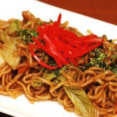 tanabata traditional food persona