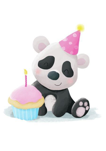 Angelika Scudamore - baby panda.psd