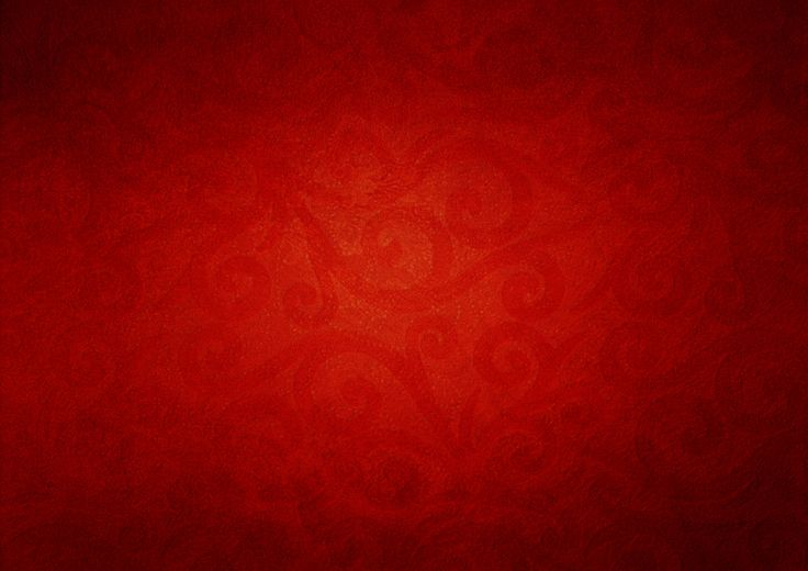 red background free large images photo editing back grounds in