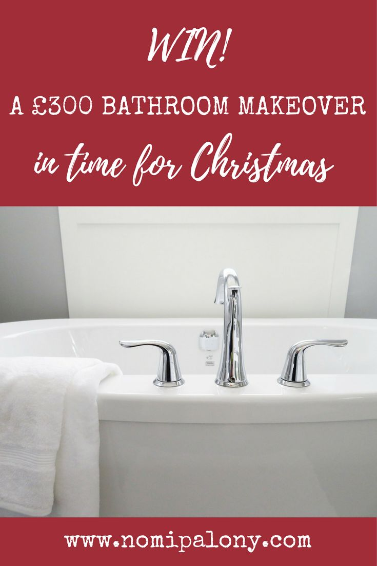 win bathroom makeover 153 best my and vlog posts images on 15198