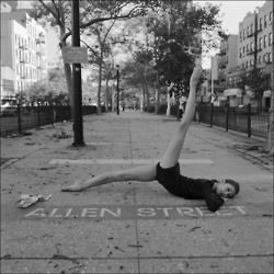 Olive Garden Recipes recipes-recipes-recipes recipes-recipes-recipes recipes-recipes-recipes recipes-recipes-recipes. things-i-like: Olive Garden, Projects, Ballerinaproject, Ballerina Project, Ballerinas, Allen Street, Ballet, Photo, Dance