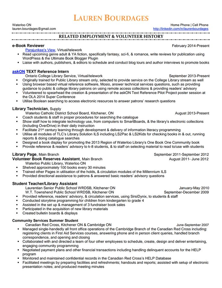 Urban Pie Sample Resume Of Medical Student Personal Statement - http://www.jobresume.website/urban-pie-sample-resume-of-medical-student-personal-statement/