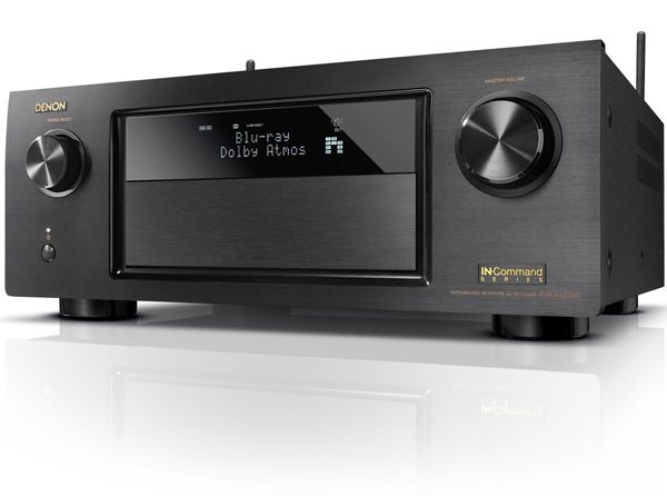 Latest Denon Home Theater Receivers Include Dolby Atmos - EH Network http://www.electronichouse.com/daily/home-theater/latest-denon-home-theater-receivers-include-dolby-atmos/?mqsc=H3805367&utm_content=buffere86e5&utm_medium=social&utm_source=pinterest.com&utm_campaign=buffer