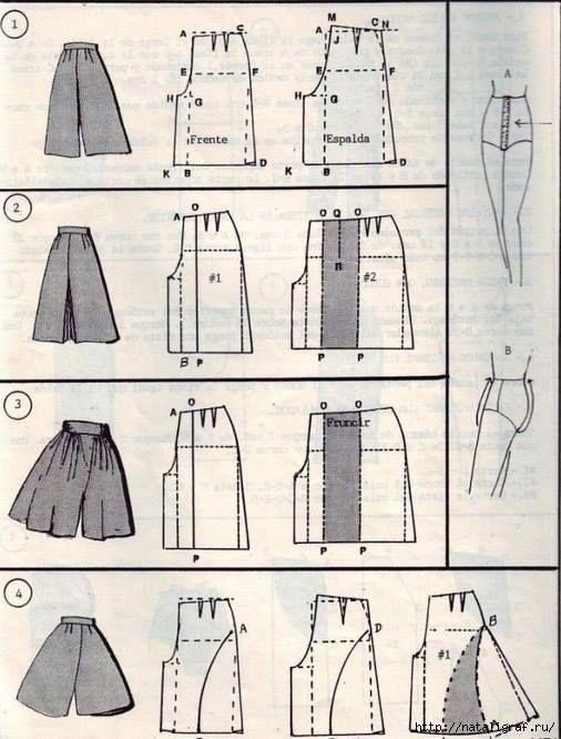 Sarong/saroel/skirt