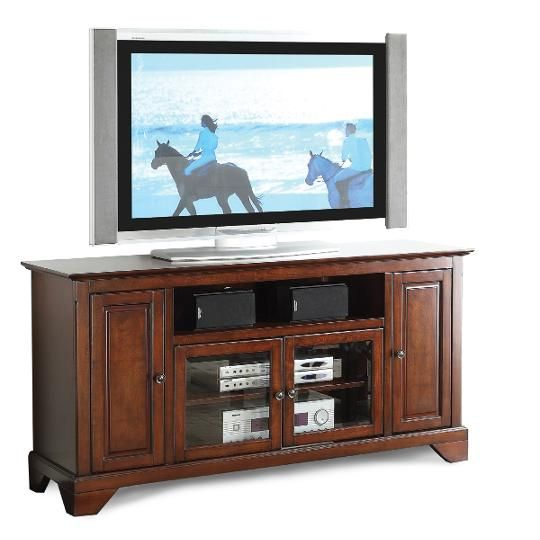 52 Best Images About Entertainment Centers On Pinterest