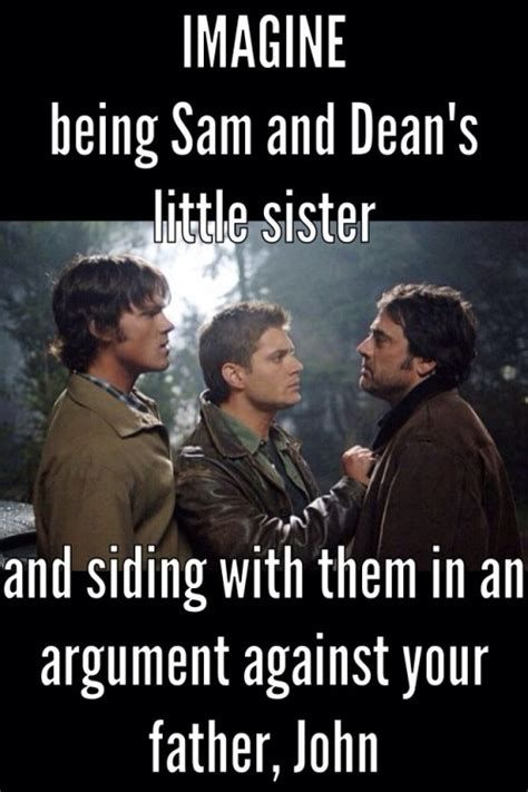 John Winchester Supernatural Imagines | cute Sketches with supernatural
