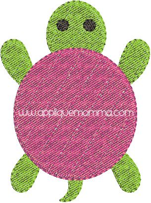 115 Best Embroidery Mini Designs Images On Pinterest Embroidery