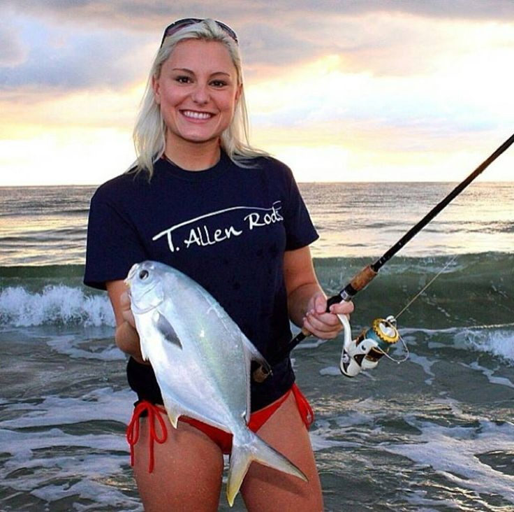 4564 best reel sexy fishin images on pinterest for Fishing games for girls