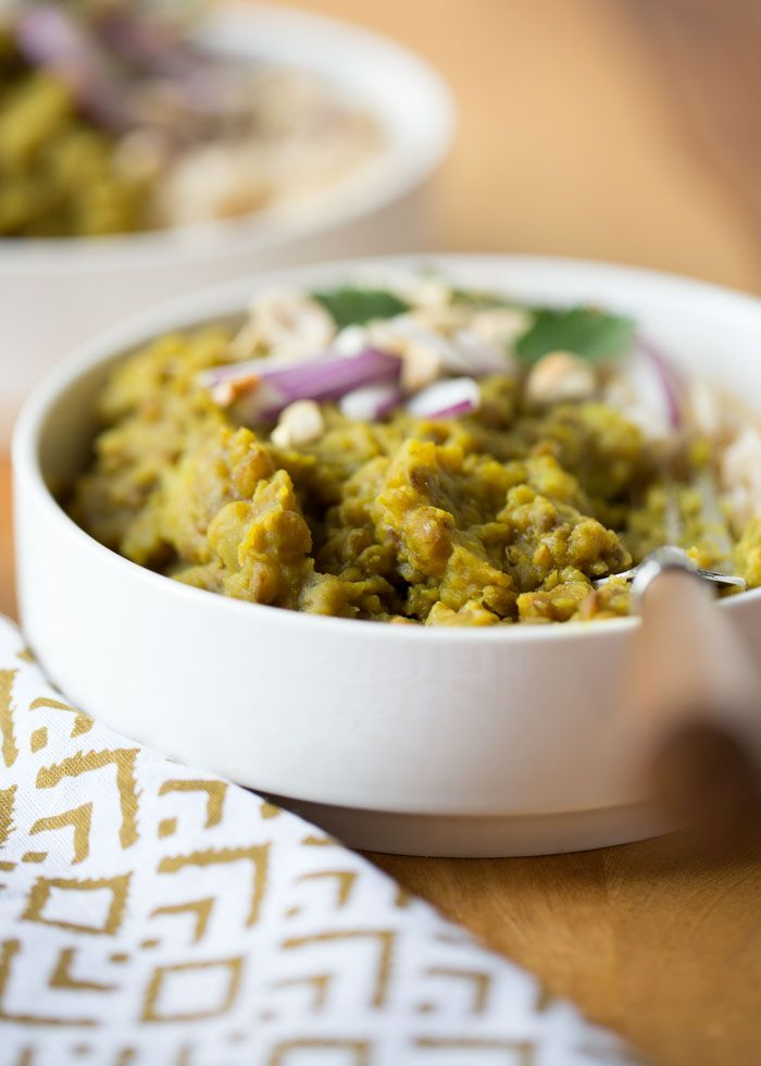 pussy-curry-sweets-image-muth
