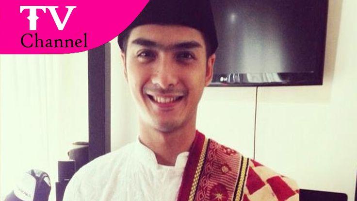 FTV SCTV TERBARU 2015 Cintaku Berujung di Bromo ( Ricky Harun - Debby Kr...