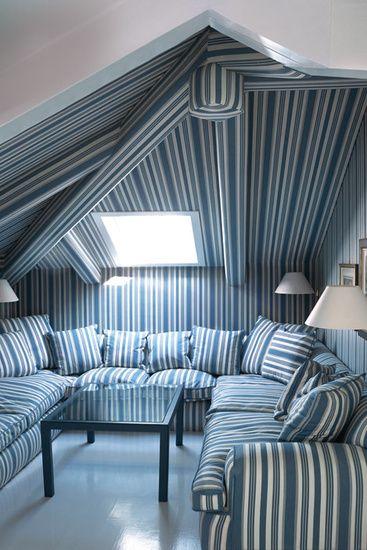 A Venezia, nella casa gioiello che fu di Susanna Agnelli (e di Givenchy) - Design news - GraziaCasa.it