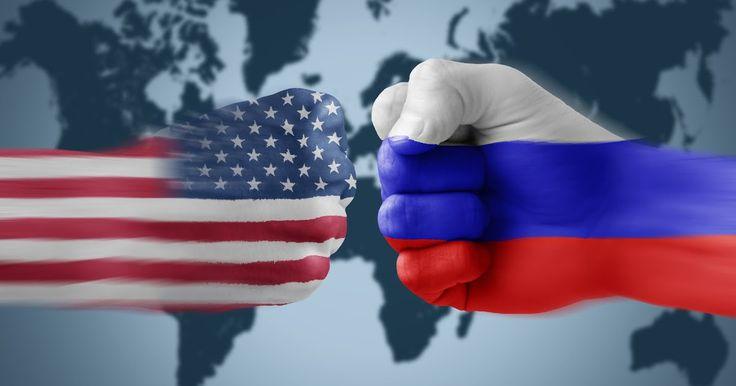 Waarom lust de Amerikaanse regering de Russen rauw? http://www.europesegoudstandaard.eu/2017/04/waarom-lust-de-amerikaanse-regering-de.html?utm_source=rss&utm_medium=Sendible&utm_campaign=RSS