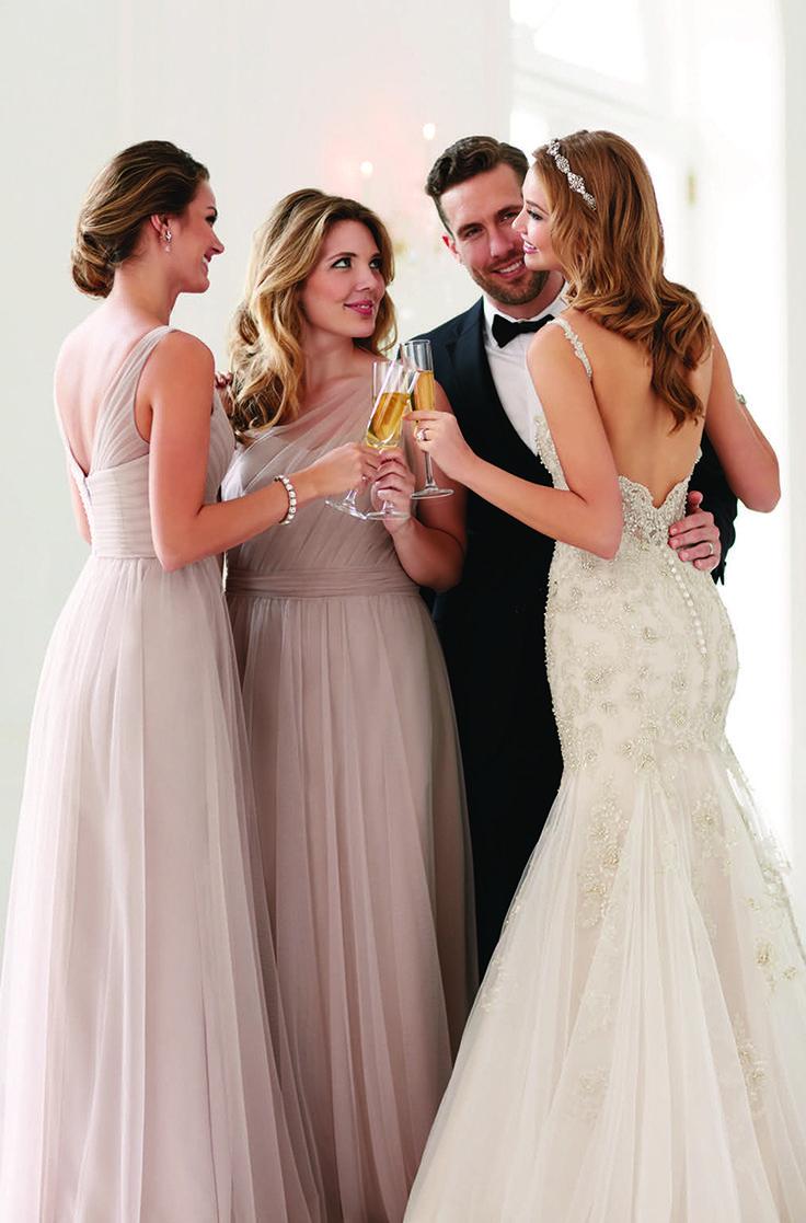 24 best gloria 39 s bridal formal memphis wedding bridal for Wedding dresses in memphis