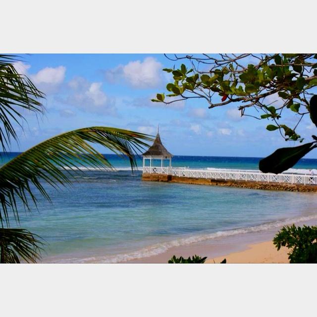 Beach House Hotel Half Moon Bay: 25+ Best Half Moon Jamaica Ideas On Pinterest