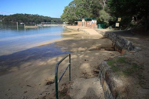 Oatley Park  Sydney, NSW, Australia